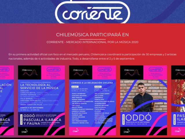 screenshot-chilemusica.com-2020.08.31-12_24_00